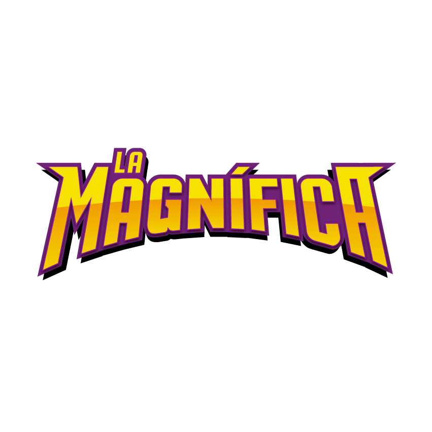 La Magnifica FM